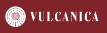 logo vulcanica
