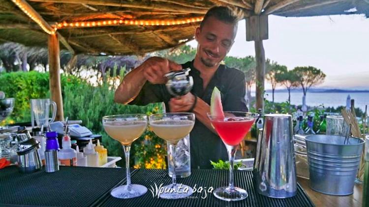 aperitivo4_punta_baja