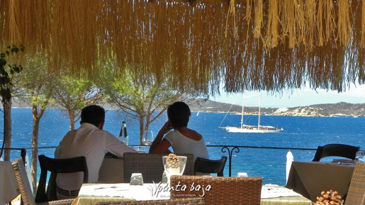 regata_punta_baja ristorante jpg